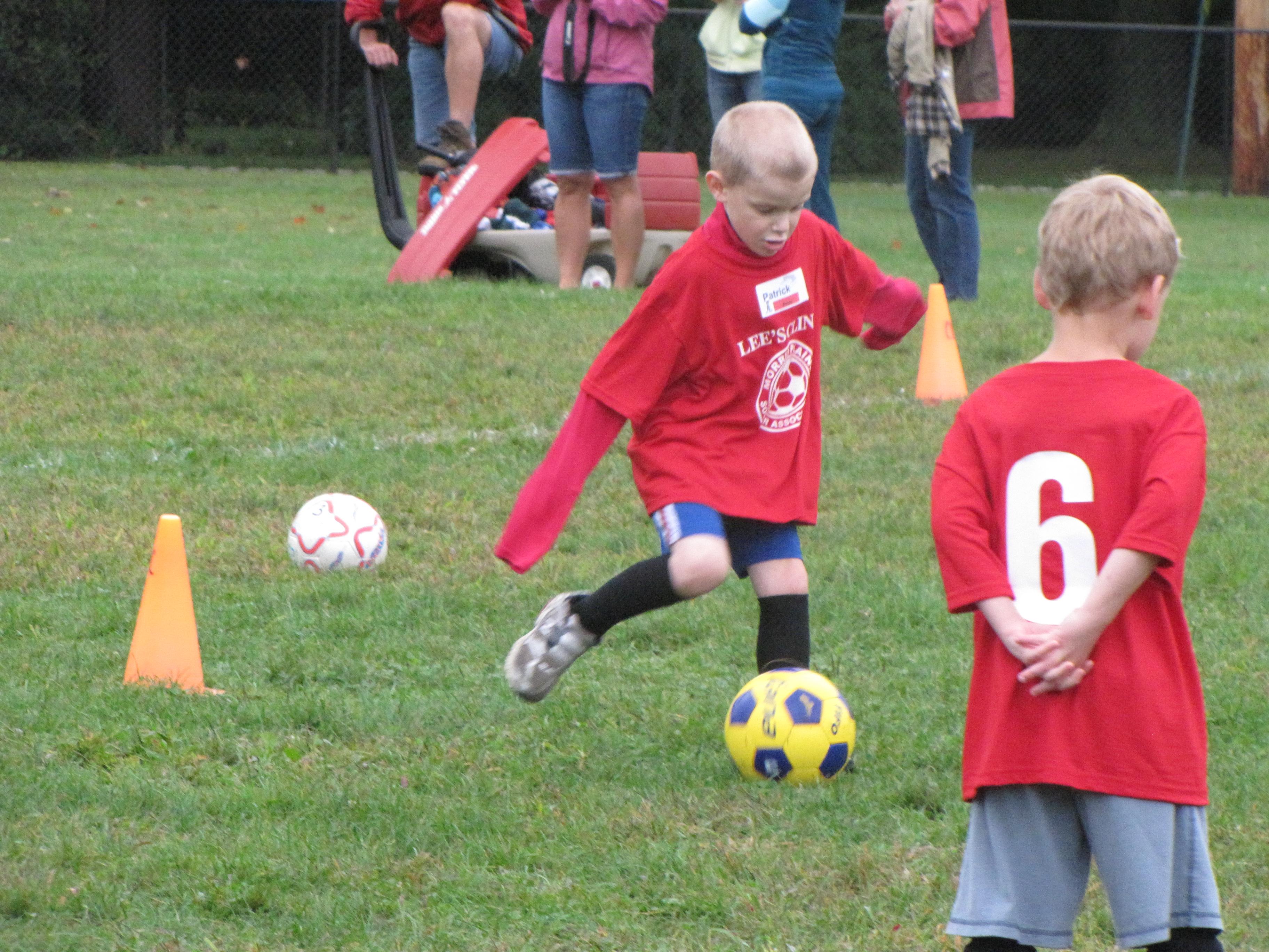 soccer1 (1)