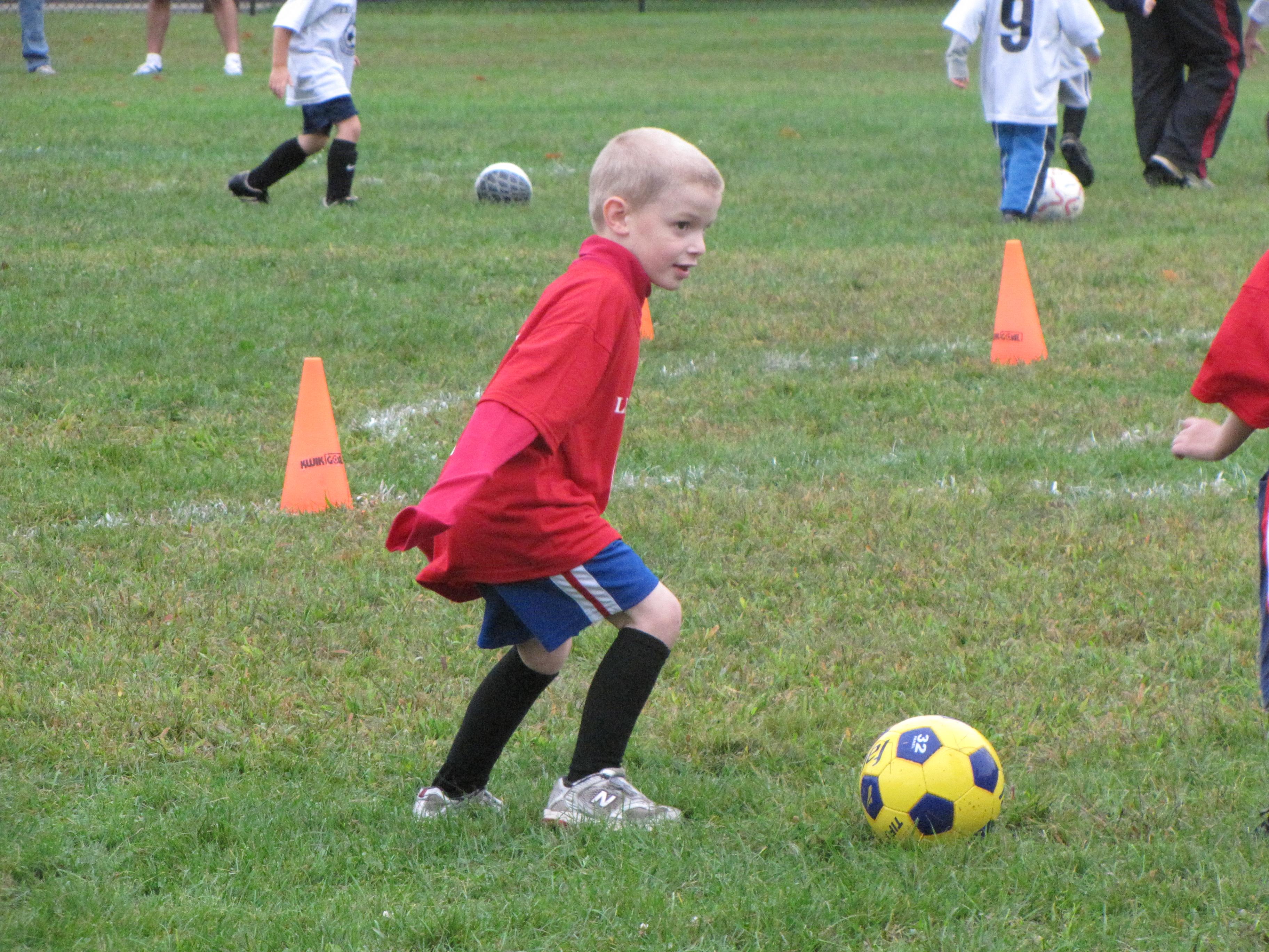 soccer1 (2)