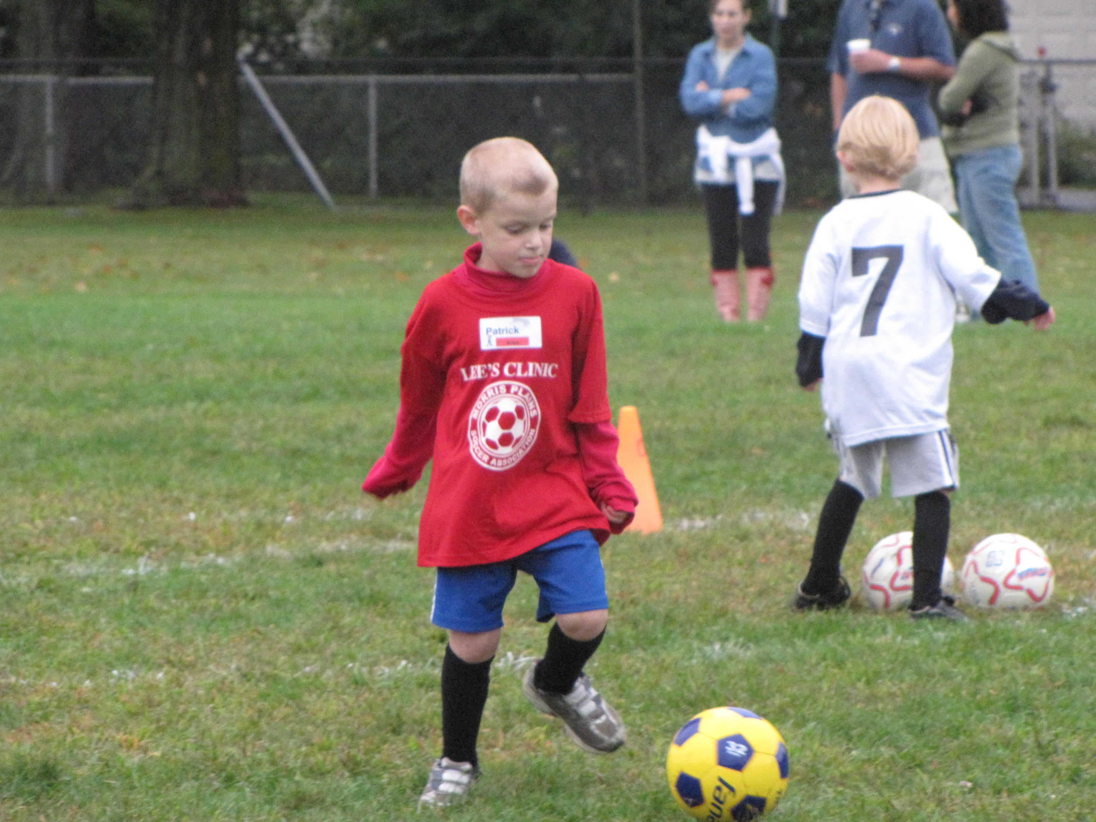 soccer1 (3)