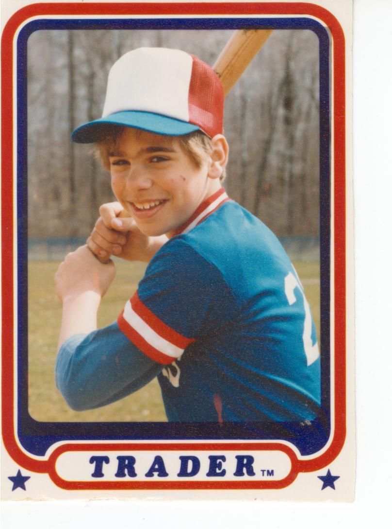 Rob Baseball 001